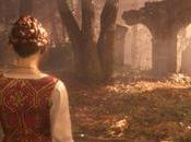 Jeux vidéo Preview Première heure Plague Tale Innocence