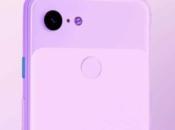 Mobile Google Pixel moins cher
