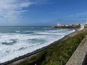 Escapade basque Biarritz