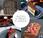 idées recettes pour Pâques chocolat