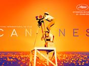 CANNES 2019 sélection officielle