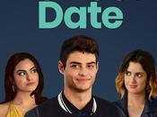 Netflix avis Perfect Date