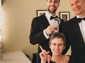 Tous l'Opéra! avec Trio Fibonacci, récital ténor Marcel d'Entremont Chapelle historique Bon-Pasteur participation mezzo-soprano Rihad Chaieb création mondiale Phoenix Houston Grand Opera
