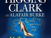 L'Affaire Cendrillon Mary Higgins Clark Alafair Burke