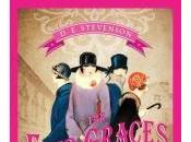 Four Graces D.E. Stevenson