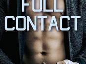 Full contact, couverture résumé