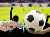 Expanding Rise popularity gambling internet