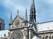 Pétition appellant soutenir l'appel 1170 membres communauté scientifique internationale concernant reconstruction Notre-Dame Paris.