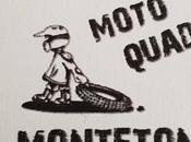 Rando moto quad L'association Moto Quad juin 2019 Monteton (47)
