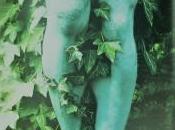 Domaine Chaumont-sur-Loire Festival international jardins- édition-« Jardins Paradis