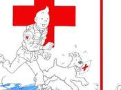 L'autre fête monde Croix-Rouge Croissant-Rouge