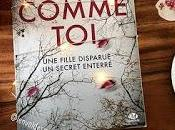 Comme Lisa Jewell