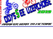 L'Odyssee Uzerchoise, samedi juin 2019 Uzerchois