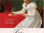 Letters from Pemberley Jane Dawkins