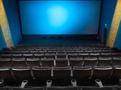 plus vieille salle cinéma monde