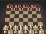 Sparkchess: jouez échecs contre l'ordinateur