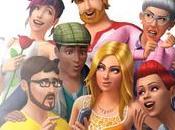 Sims GRATUIT