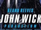 [Critique] JOHN WICK PARABELLUM
