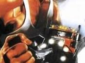 [Dossier] meilleurs films avec Sylvester Stallone, hors Rocky Rambo