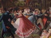 Merveilleux Paris romantique 1815 1848