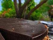 Gâteau chocolat Yotam Ottolenghi