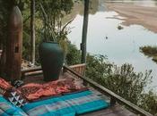Laos: jours Luang Prabang