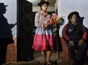 [Lauréat.e.s Visa d'Or humanitaire CICR] Angela Ponce-Romero, 2017 Pérou disparus Ayacucho