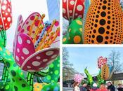 Idée weekend visites activités insolites Lille