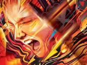 [critique] X-Men Dark Phoenix