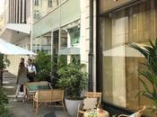 Cartier d'été Genève