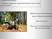 Rando quads-motos Laujuzannaise samedi juillet 2019, comité fêtes LAUJUZAN (32)