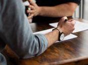 Outiller managers coachs questions clés