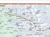 rêve déjà amer: départ pour l'Himalaya indien dans jours