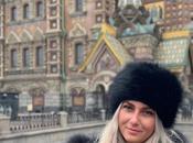 voir faire Pétersbourg
