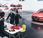 DESIGN E-TV tire voile concept Tonale d'Alfa Romeo