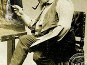 Gustave Courbet Saintonge