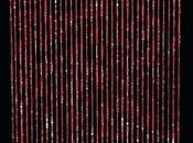Wooden Beaded Curtains