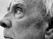 Jorge Luis Borges, poétique complexité
