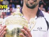 Wimbledon (2/2) Andy capé