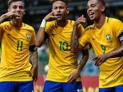 accord trouvé avec cette star brésilienne