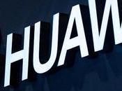 Huawei blocus américain devrait être levé partiellement