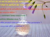 parfum l'amour