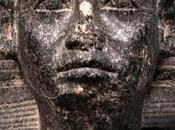 OPERA INCOGNITA -VERDI-AIDA Ägyptischen Museum München Musée égyptien Munich