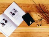 wish-list Livres