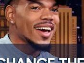 Chance Rapper annonce officiellement sortie premier album