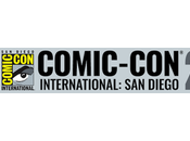 départ pour Diego Comic 2019
