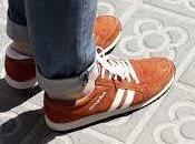 Comment bien porter sneakers