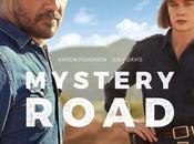 Mystery Road série deux films coffret vidéo