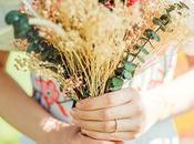 Petites adresses spécial mariage (mais
