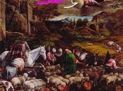 femmes dans l'Ancien Testament Sara
